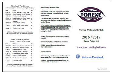 torexe-fixture-card-image