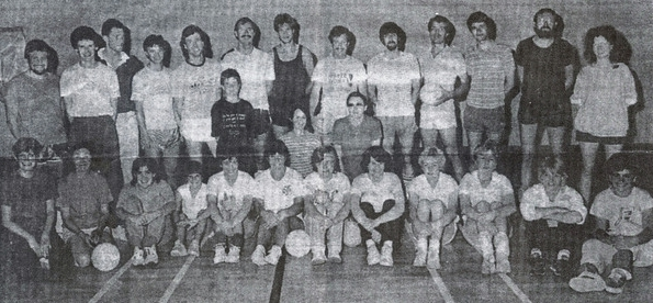 torexe-1986